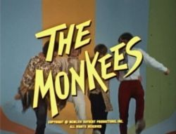 """The Monkees"" will continue to air on AntennaTV when their new summer schedule kicks in June 4-5"