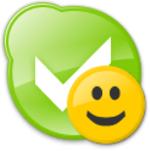 Skypeme Icon