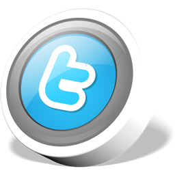 why twitter spammers bug me and why we need verified accounts for